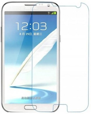 ACE GORILLA Tempered Glass Guard for SAMSUNG GALAXY NOTE 2