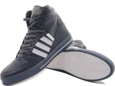 RADHIKA GROUP Sneakers For Men
