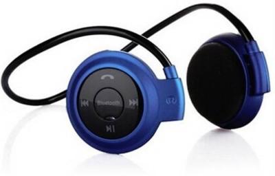 e8776e8ea79 Rewy. Rewy Mini 503 Universal Sports Wireless Bluetooth Stereo Music ...
