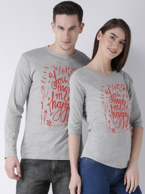 https://rukminim1.flixcart.com/image/400/400/jh0vb0w0/t-shirt/3/u/3/l-duo-fs-happy-grey-m-w-duo-couple-original-imaf54wh9ztdhfhx.jpeg?q=90