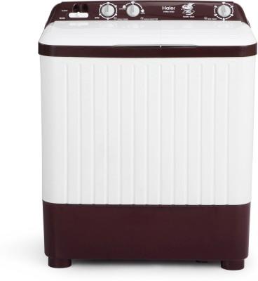 https://rukminim1.flixcart.com/image/400/400/jh0vb0w0/washing-machine-new/r/z/b/htw62-187bo-haier-original-imaf4uvzmxgyawry.jpeg?q=90