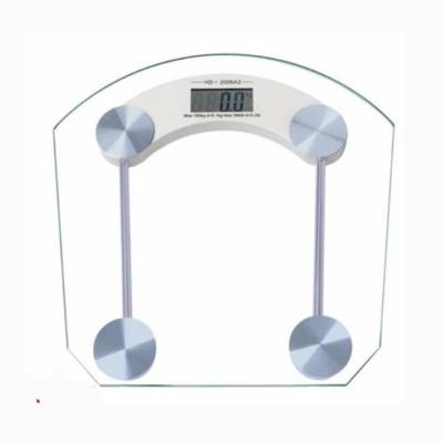https://rukminim1.flixcart.com/image/400/400/jh0vb0w0/weighing-scale/7/2/k/6mm-tough-glass-weighing-scale-clear-6mm-tough-glass-weighing-original-imaf533r67gfarnx.jpeg?q=90
