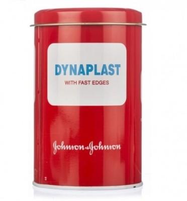 Johnson & Johnson ADHESIVE BANDAGE Adhesive Band Aid(Set of 1)