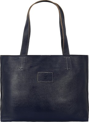 65% OFF on Tan Luzo HANDBAGS FOR WOMEN HANDBAGS ONLINE SHOULDER BAGS BEST  IN CLASS 21e766c545260