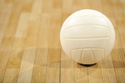 SERVICES24X7 SERVICES24X7_ Volleyball - Size: 3 (MULTI COLOR) Volleyball - Size: 3(Pack of 1, Multicolor)