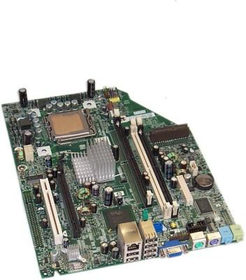 HP DC7600 Ulltra Slim USDT 381029-001 Motherboard