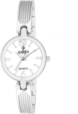 Gant GT003002 Watch  - For Women