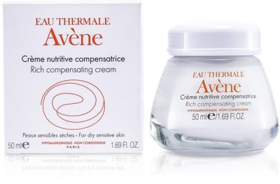 Avene Rich Compensating Cream(50 ml)