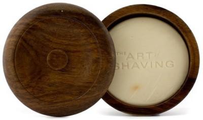 The Art Of Shaving 100373 Shaving Soap(95 g)