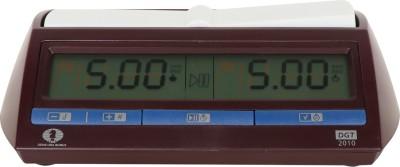 Husky LED Digital Chess Clock