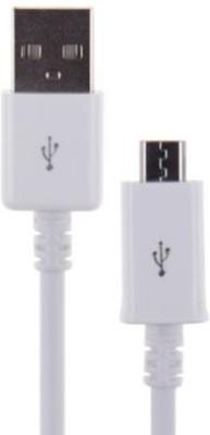 Gali Bazar X9 Plus USB Cable White