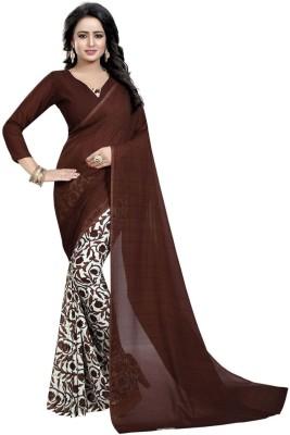 https://rukminim1.flixcart.com/image/400/400/jh3q6q80/sari/h/m/f/free-16000-49-df-fashions-original-imaf56zq33p7tggs.jpeg?q=90