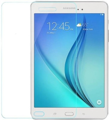 Mighty Design Tempered Glass Guard for Samsung Galaxy Tab 3 Lite 7.0
