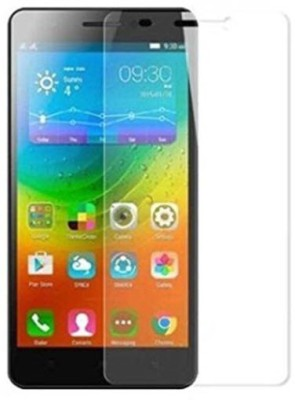 Aspir Tempered Glass Guard for Lenovo A6000(Pack of 1)