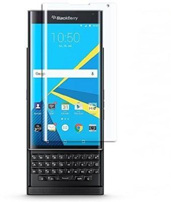 Case Trendz Tempered Glass Guard for Blackberry Z30(Pack of 1)