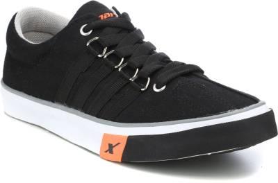 Sparx Sneakers For Men