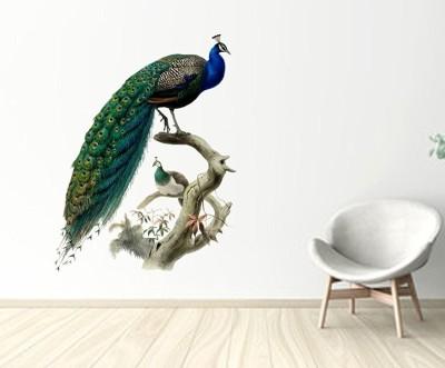 https://rukminim1.flixcart.com/image/400/400/jh3q6q80/sticker/b/w/g/209c-medium-60-209-wow-interiors-original-imaf55u6v7jeqzg6.jpeg?q=90