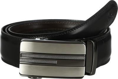 https://rukminim1.flixcart.com/image/400/400/jh55mkw0/belt/y/f/z/34-inches-reversible-leather-belt-ka03189bbr34-artificial-original-imaf58envugnskbq.jpeg?q=90
