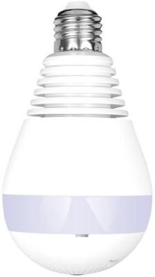Opta 108 W Globe B23 LED Bulb(White) at flipkart