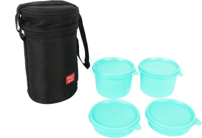 https://rukminim1.flixcart.com/image/400/400/jh55mkw0/lunch-box/k/j/f/magic-seal-premium-food-container-with-pouch-polyset-4-original-imaf55uujrfz4ysu.jpeg?q=90
