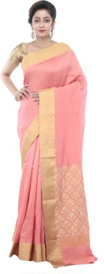 https://rukminim1.flixcart.com/image/400/400/jh55mkw0/sari/f/u/z/free-rbs418-rb-sarees-original-imaf57mzcgg4emuv.jpeg?q=90
