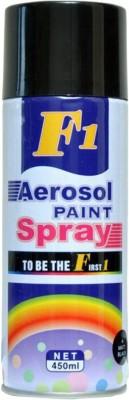 https://rukminim1.flixcart.com/image/400/400/jh55mkw0/spray-paints/s/u/m/450-aerosol-spray-paint-f1-original-imaf58ag3nav7dqy.jpeg?q=90