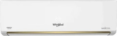 Whirlpool 1 Ton 3 Star Split AC