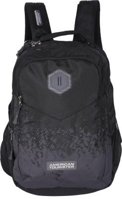 https://rukminim1.flixcart.com/image/400/400/jh6l2fk0/backpack/f/r/2/insta01-laptop-backpack-black-grey-insta01-laptop-backpack-original-imaf594my6zde5bn.jpeg?q=90