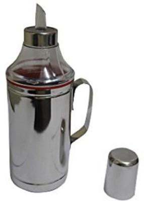 Zagmagat 1000 ml Cooking Oil Dispenser