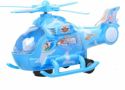 Toys - Buy Helicopter (Toys) online in India
