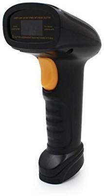 posprint POS-007 pos-007 Laser Barcode Scanner(Handheld)