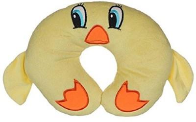 N&M Tweety Bird Feeding/Nursing Pillow(Yellow)