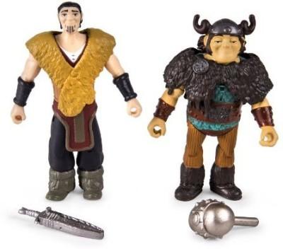 https://rukminim1.flixcart.com/image/400/400/jh80ia80/role-play-toy/x/k/y/dreamworks-dragons-how-to-train-your-dragon-2-viking-warrior-two-original-imaf5abzrbnghhtd.jpeg?q=90