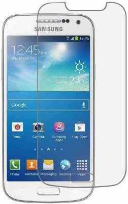 TIGERIFY Tempered Glass Guard for Samsung Galaxy Grand i9082(Pack of 1)