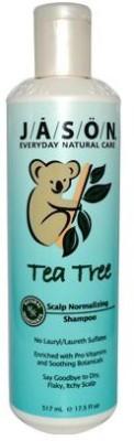 https://rukminim1.flixcart.com/image/400/400/jh80ia80/shampoo/c/3/r/517-54-natural-products-tea-tree-scalp-normalizing-shampoo-original-imaf4n7hvvhpsuvp.jpeg?q=90