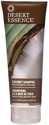 https://rukminim1.flixcart.com/image/400/400/jh80ia80/shampoo/y/9/s/236-59-shampcoconut-desert-essence-original-imaf4n4xyrjcqeqj.jpeg?q=90