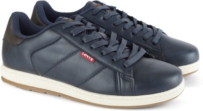 Empire classic Sneakers For Men