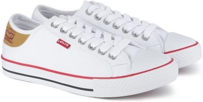 horsepull Branding Sneakers