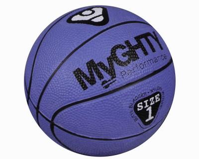 Myghty by Big Bazaar Arcade Basketball Game(2 Player)