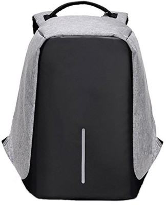 0f037e5b4a81 Insasta by Anti-Theft Water Resistant Travel Backpack Suitable For Laptop
