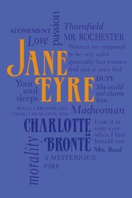 social comparison jane eyre A summary of themes in charlotte brontë's jane eyre learn exactly what happened in this chapter, scene, or section of jane eyre and what it means perfect for acing essays, tests, and quizzes, as well as for writing lesson plans.