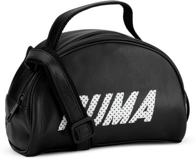 54% OFF on Puma Hand-held Bag(Black) on Flipkart  3f36f3cd23f2c