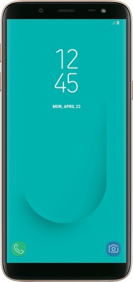 Samsung Galaxy J6 is one of the best phones under 13000