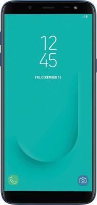 Samsung Galaxy On Nxt (Black, 64 GB)(3 GB RAM)