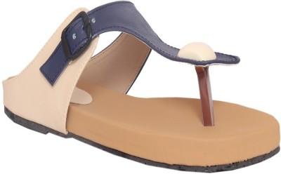 https://rukminim1.flixcart.com/image/400/400/jh9fy4w0/sandal/s/h/k/ind-042-40-indcrown-blue-original-imaf562zrjmnkmwf.jpeg?q=90