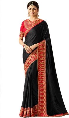 https://rukminim1.flixcart.com/image/400/400/jh9fy4w0/sari/u/9/k/free-saree-for-womens-saree-havy-designer-saree-sarees-saree-for-original-imaf5aj6tdekvrmg.jpeg?q=90