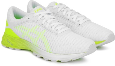 size 40 bb8d6 5256c 35% OFF on ASICS Men's Frequent Trial Running Shoes on ...