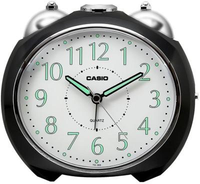 https://rukminim1.flixcart.com/image/400/400/jh9fy4w0/table-clock/5/d/u/tq-369-1df-tq-369-1df-casio-original-imaf5bptnfa8uzhj.jpeg?q=90