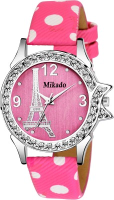 fb7cf8d28 Watches - Buy For Women (Watches) online in India
