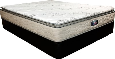 https://rukminim1.flixcart.com/image/400/400/jhavdzk0/bed-mattress/b/v/g/king-10-72-72-bonnell-spring-with-pillow-top-bonnell-spring-original-imaf5achzejfhbwj.jpeg?q=90